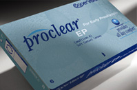 ProclearEP